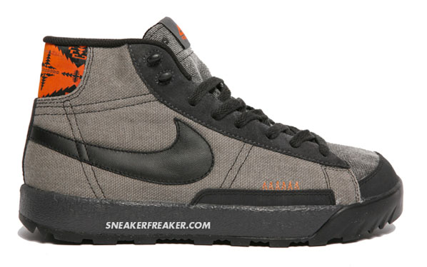 Nike ACG Blazer