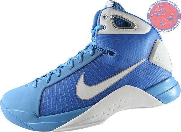 Nike Hyperdunk TB - New Releases
