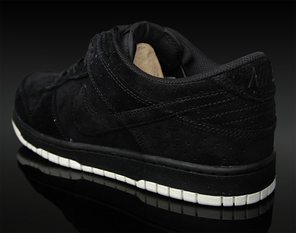 nike pas cher dunks sb - Nike Dunk Low Premium - Polar Bear | SneakerFiles