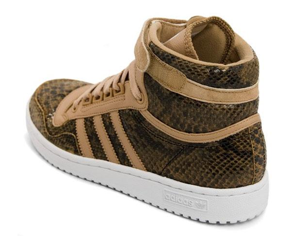 Adidas Concord Hi OG