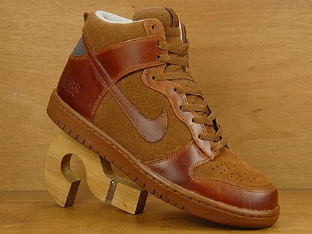 New Nike Releases Part 2 - Nike Dunk Low   Dunk High   Air Force 1