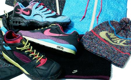Nike Urban Night ACG Pack