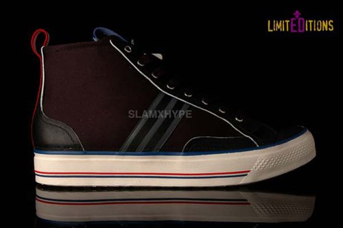 adidas Originals by Originals Collection - Kazuki