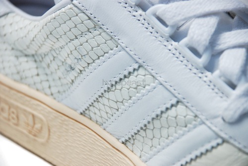 adidas Originals Craftsmanship Sneaker Pack - adicolor