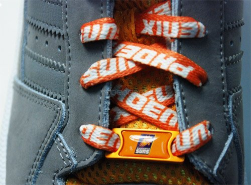 Adidas Originals x NBA 2008 Fall - Winter Collection