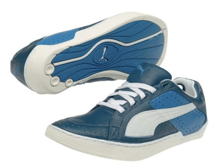 Puma Kite L - Sailing Collection
