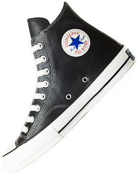 Converse Addict Collection