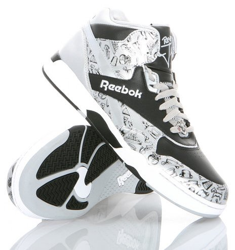 43fdff193e2 Buy reebok monopoly   OFF55% Discounted