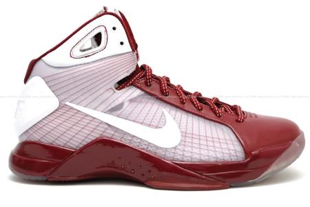 Nike Hyperdunk Lower Merion High School