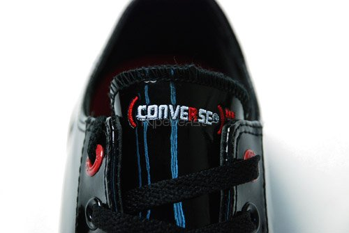 lupe fiasco converse shoes (sneakers)