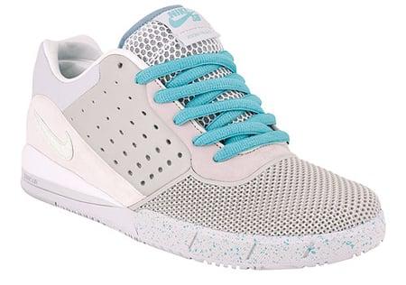 8bbc83661c42 Nike Flyknit Racer Purple Tenis Jordan 14