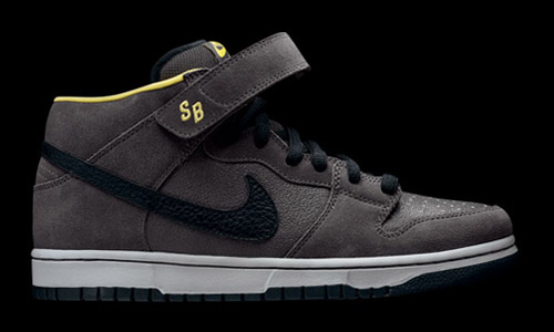 First Look: Nike SB November Releases