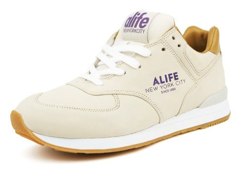 Alife Fall 2008 Footwear Part 2