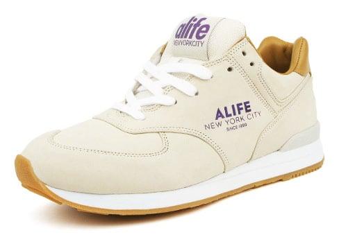 Alife Fall 2008 Footwear Part 2