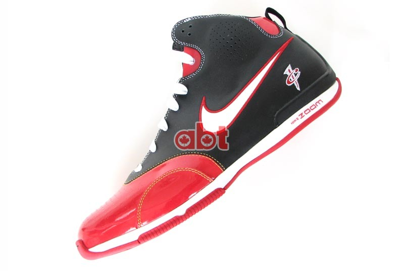 Player Exclusive Rewind: Penny Hardaways Nike Zoom BB