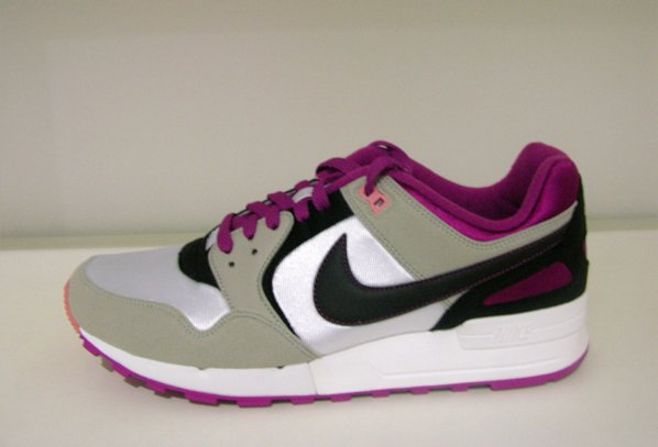buy online fe342 81de2 Nike Air Pegasus 89 April 2009 Preview