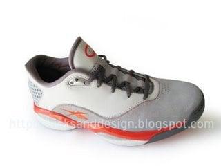 iverson reebok shoes question iii 3