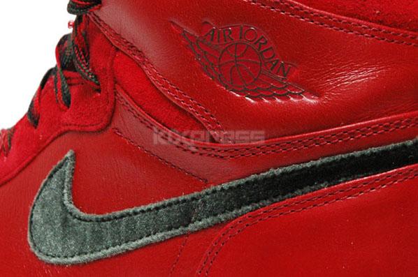jordan 1 premier red army 332134-631