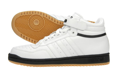 adidas Concord Mid - JD Sports Exclusive