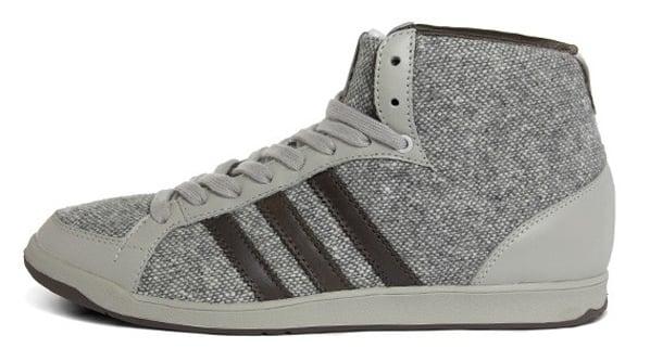 adidas New Releases - Gazelle Skate | ZX 7020 | ADI Hoop Mid