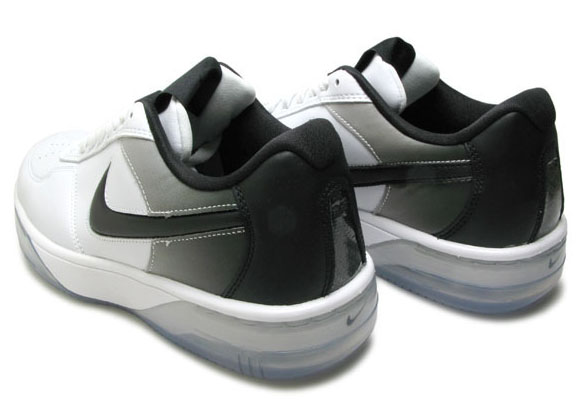 yi air force pe
