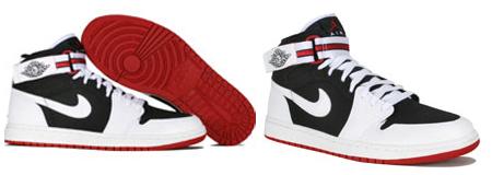 air-jordan-1-high-strap-white-black-varsity-1