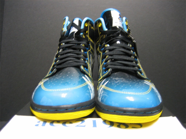 air-jordan-i-1-high-doernbecher-freestyle-mr-boober-2