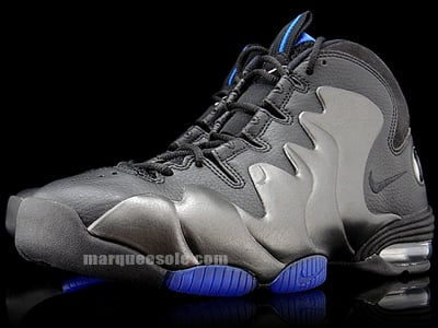 c69ed5e240c LATEST VIDEOS. TAGS  Nike · Nike Air Penny 3 ...