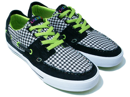 atmos-x-lacoste-cabestan-houndstooth-pack