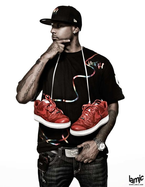 booba-x-nike-1world-air-force-2-3