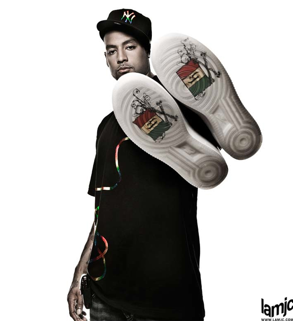 booba-x-nike-1world-air-force-3-3
