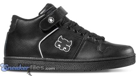 meet e8db2 a33c1 IPATH Classics Grasshopper   SneakerFiles