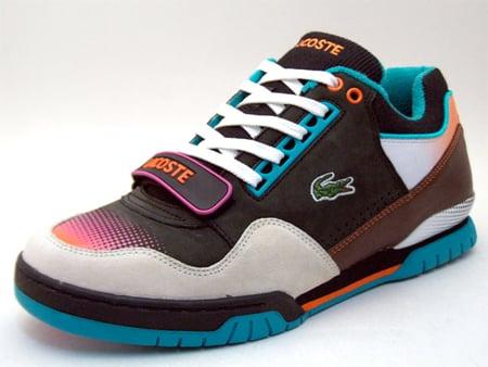 Lacoste Sneakers MV Stealth