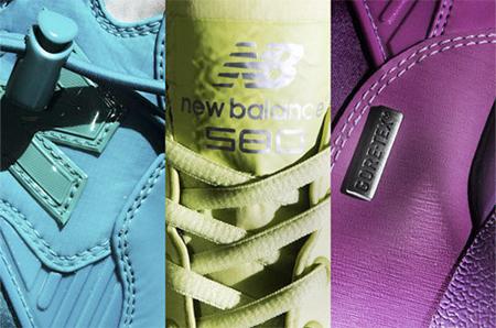 New Balance MTG580