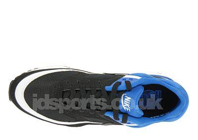 White Classic Bw Blue Air Nike Sapphire Black Sneakerfiles qI5E17xxwS