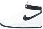 Nike Air Force 1 (Ones) 1994 High CVS SC White / Black
