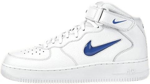 Nike Air Force 1 Nere O Bianche emmegiefficienzaenergetica.it