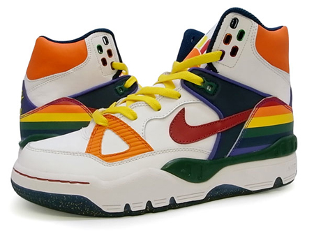Air Force Nike Of Iii House ExclusiveDenver Nuggets Hoops SzMpGUVq