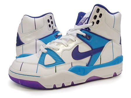nike-air-force-iii-house-of-hoops-exclusive-charlotte-hornets-1