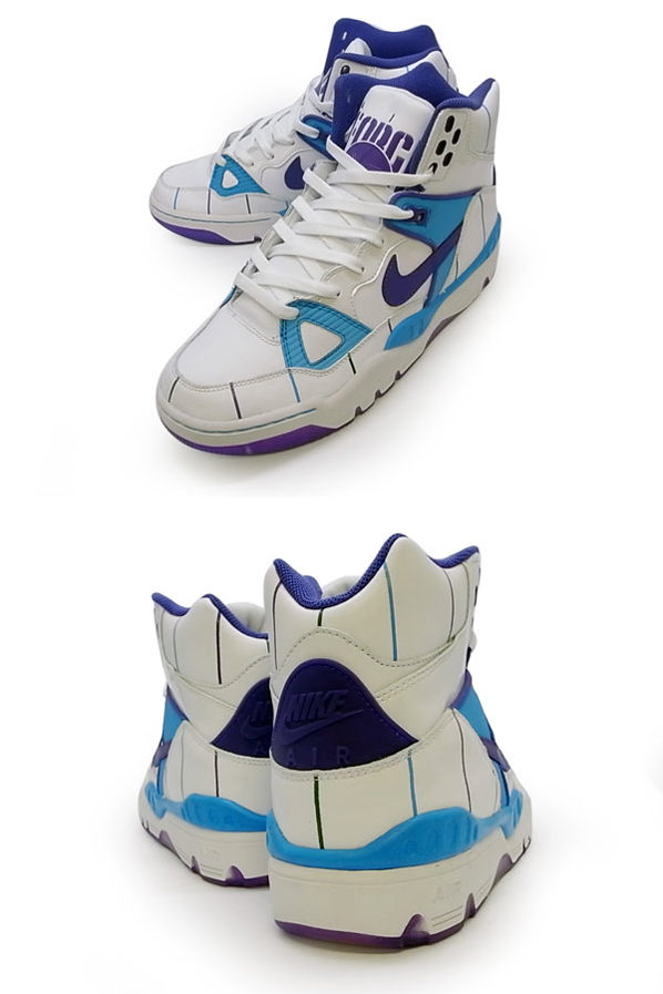 nike-air-force-iii-house-of-hoops-exclusive-charlotte-hornets-2