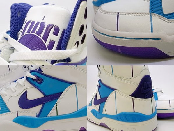 nike-air-force-iii-house-of-hoops-exclusive-charlotte-hornets-3
