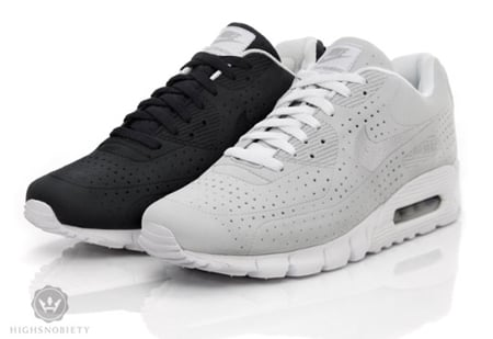 nike air max 90 x current moire