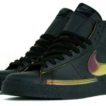 Nike Blazer – Playstation 3