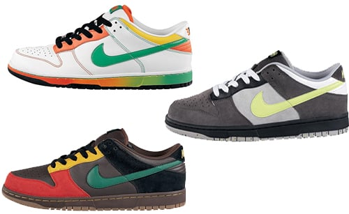 nike 6.0 dunk. is the Nike Dunk Low 6.0