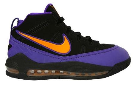 4ed8c96444cbf2 nike power max shoes nike power max pau gasol