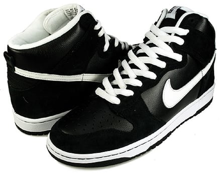 nike sb dunks. 3 pairs of Nike Dunk SB#39;s
