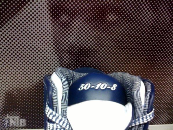 online retailer 20a65 483f7 TAGS  Nike · Nike LeBron 6
