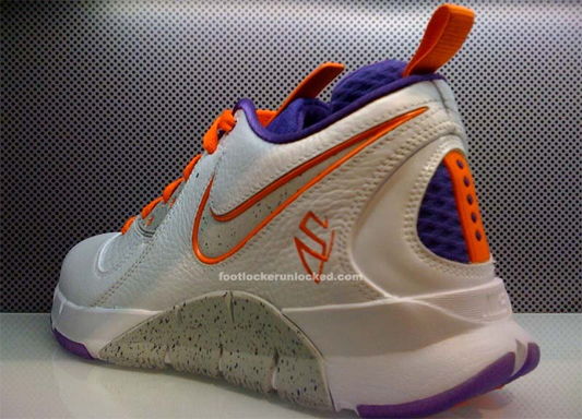 ... of Nike s brightest releases in a while. The sneakers are a house of  Shady hoops release which means that eventually you can buy them here Via   Unlocked fe48354afa