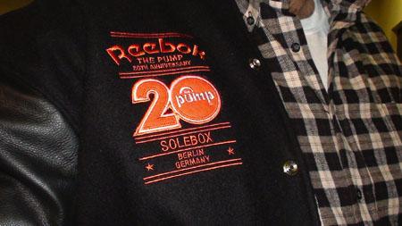 reebok-pump-20th-anniversary-2009