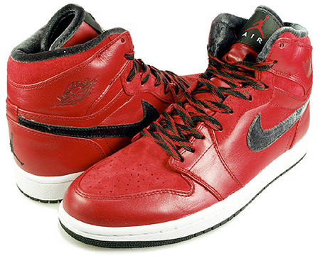release-date-reminder-air-jordan-i-retro-hi-premier-varsity-red-dark-army-white